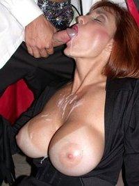 Milf bubble butt anal
