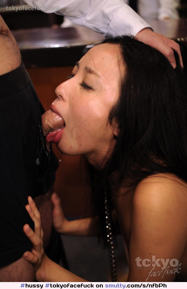 #tokyofacefuck #Japanese #asian #cocksucker #cocksucking #cock #stuffed #shaftlicking #tongue #collared #submissive #Devour #cumslut #hussy