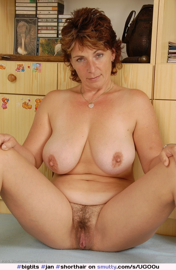 from Hector short big titts amateur