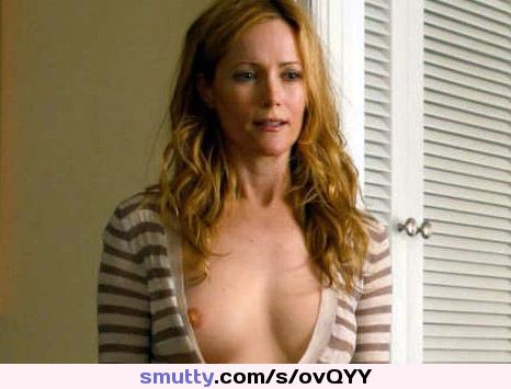 Leslie mann nude pic