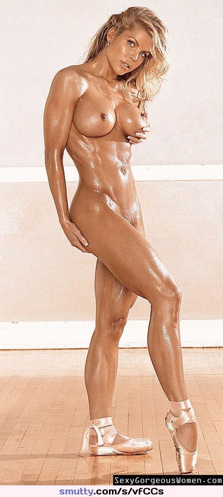 Cumming hardcore sexy fitness models 12