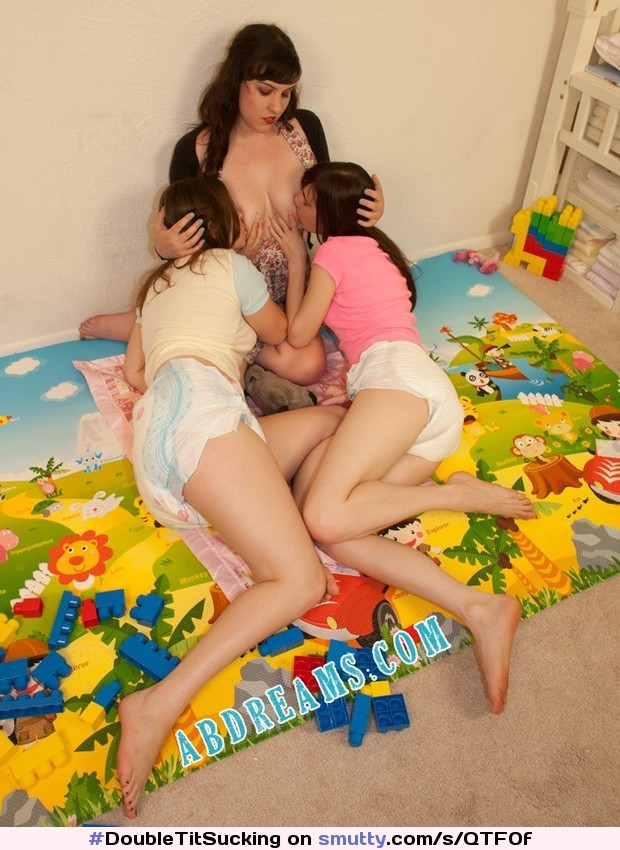 Chyanna's Your New Mommy For Abdl Phone Sex
