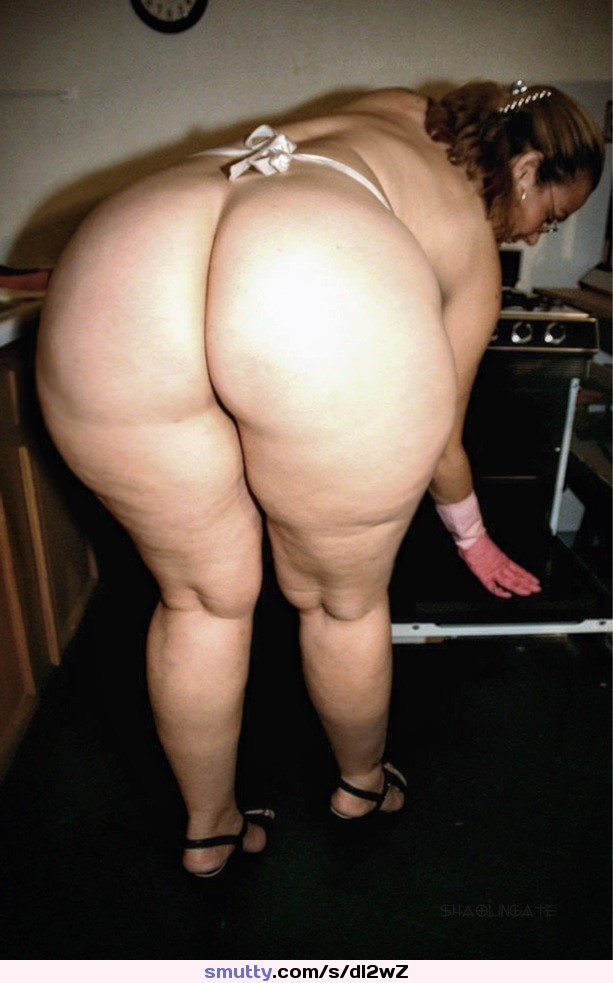 Big Round Ass Porn Videos Free Sex xHamster