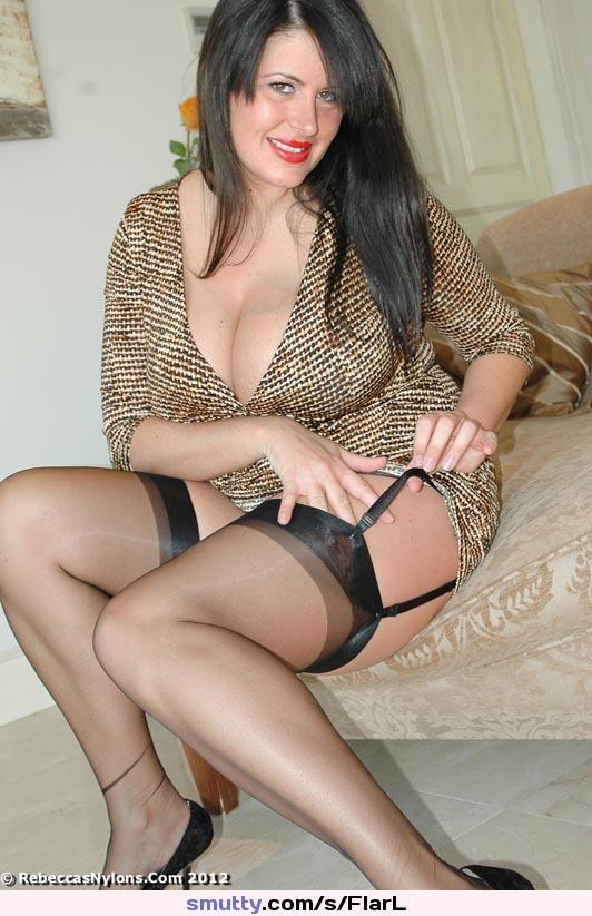 Illegel young girl nudist pics