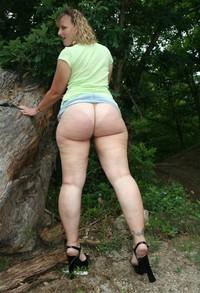 bottom pawg