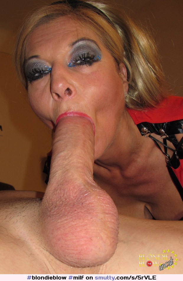 Milf Cocksucker First Time The Mature Lure