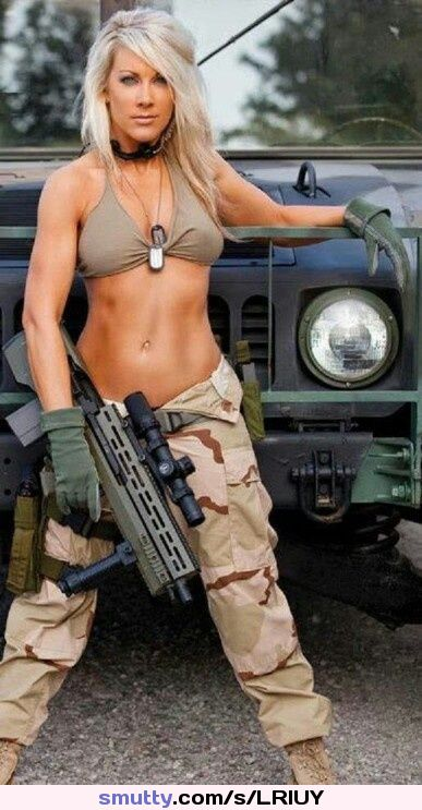 GUN TOTING BIKINI BABES - Home Facebook