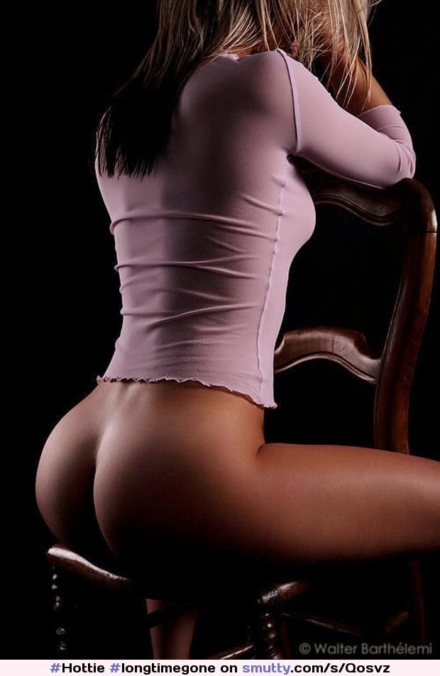Фото задниц на мобилу, секс видео молодые накаченные ребята и зрелые женщины
