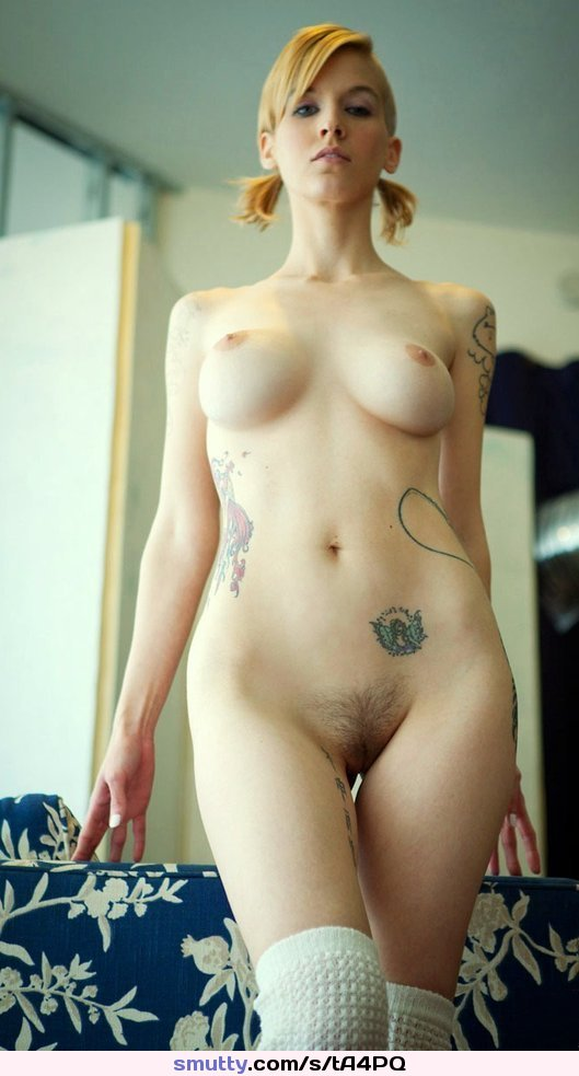 Hairy pussy suicide girls, hot big tits selfies