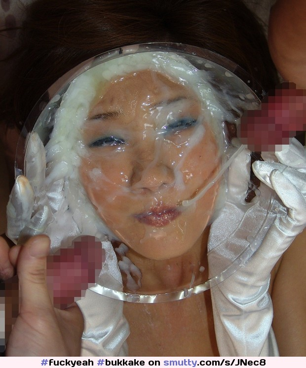 agree, top asian pornstars pics valuable information Whom
