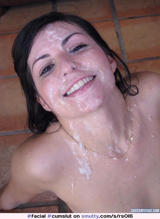 Hot nude sexy lesbian milf