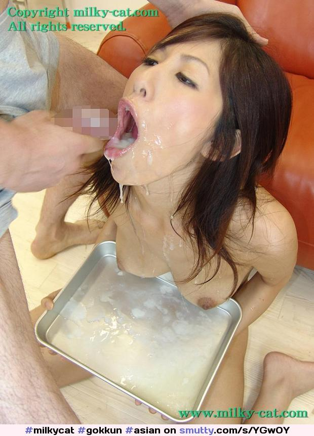 Cum Swallowing Asian Sex Tube Videos - Free Cum Swallowing.