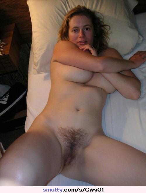 Dilber Ay Yeşilçam seks porno filmini izle