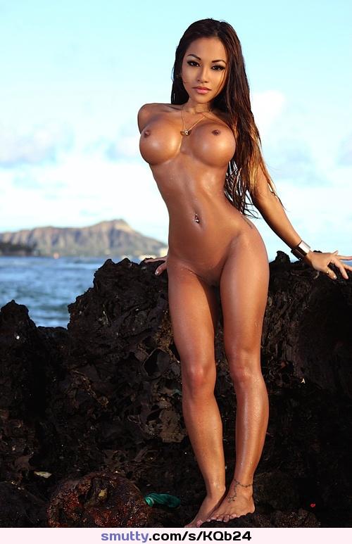 Asian fake tits pics