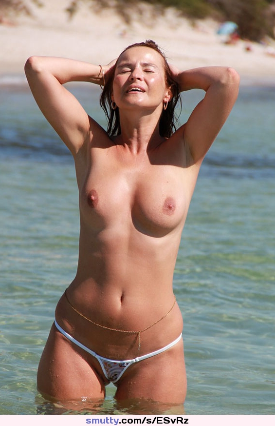 See And Save As Sarah Model Wicked Weasel Porn Pict