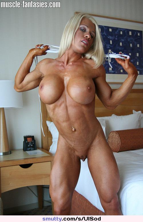 Melissa dettwiller nude galleries