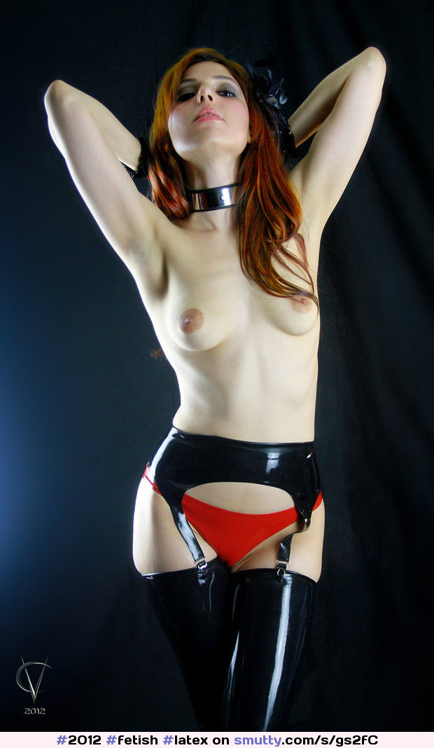 Latex Sexy