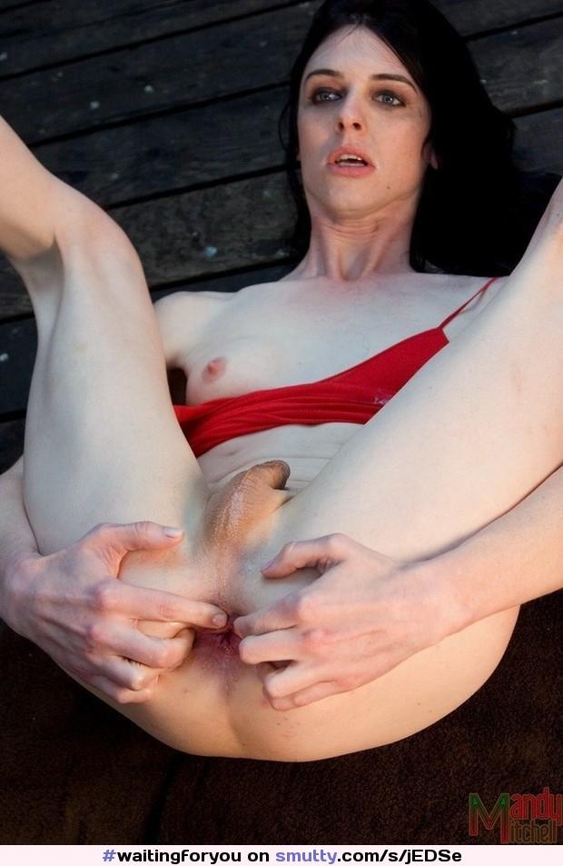 hardcore gay buttfucking