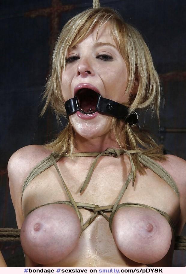 sexslave sites