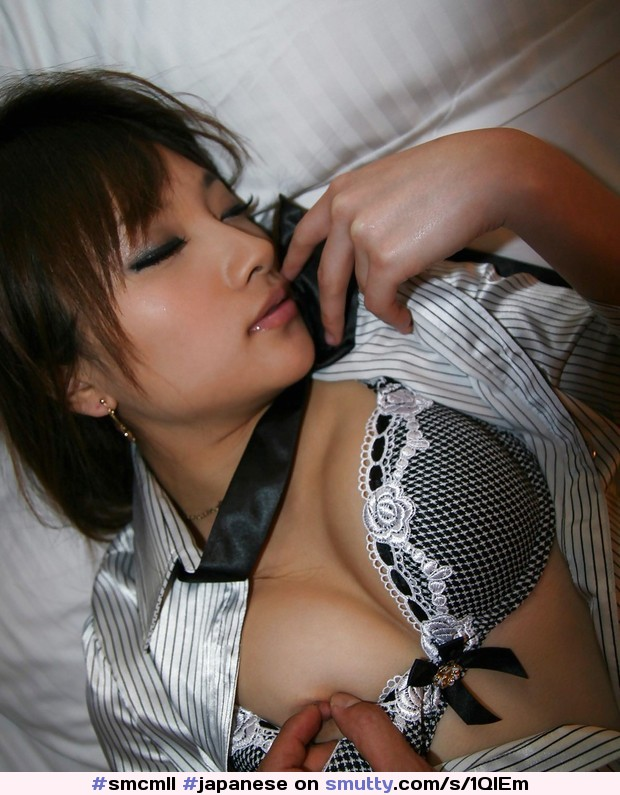 Japanese Large And Erect Nipples Milky Pics Free Porn Images