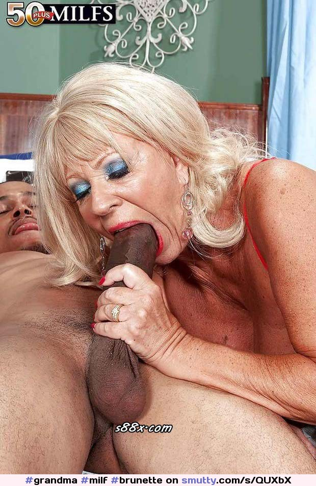 party Mature tube sex