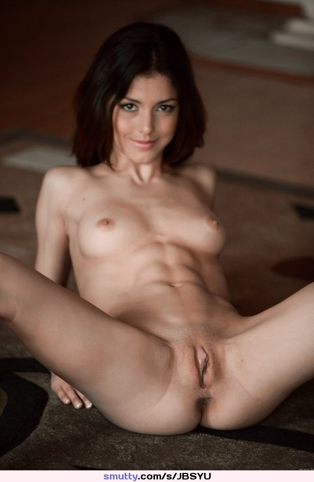 Sexy hot girl pakistan-3305