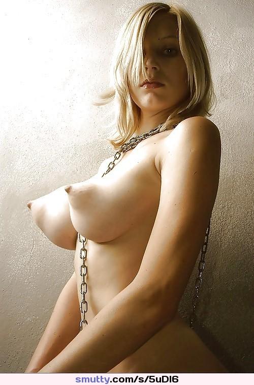Schoolgirl pussy sex porn nude