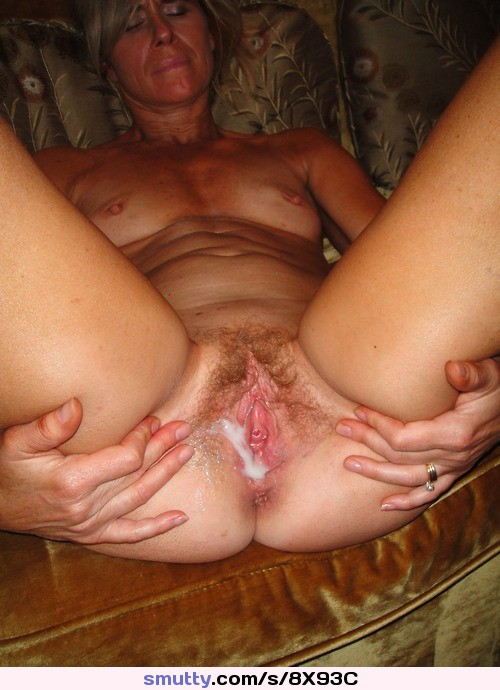 Question interesting, amateur milf hairy pussy spread remarkable idea