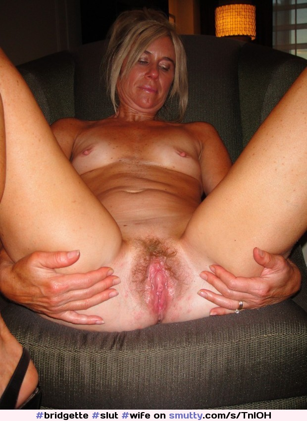 wife amature pussy hairy coed Hairy