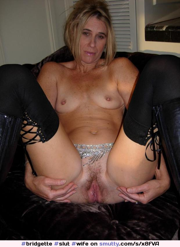 Free online milf hunter videos