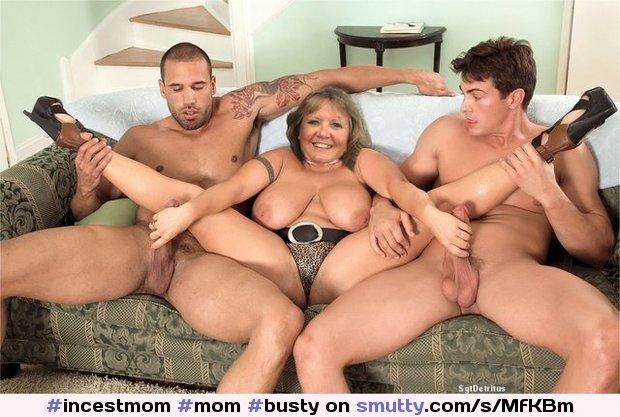 Absolutely Nude milf handjob moms