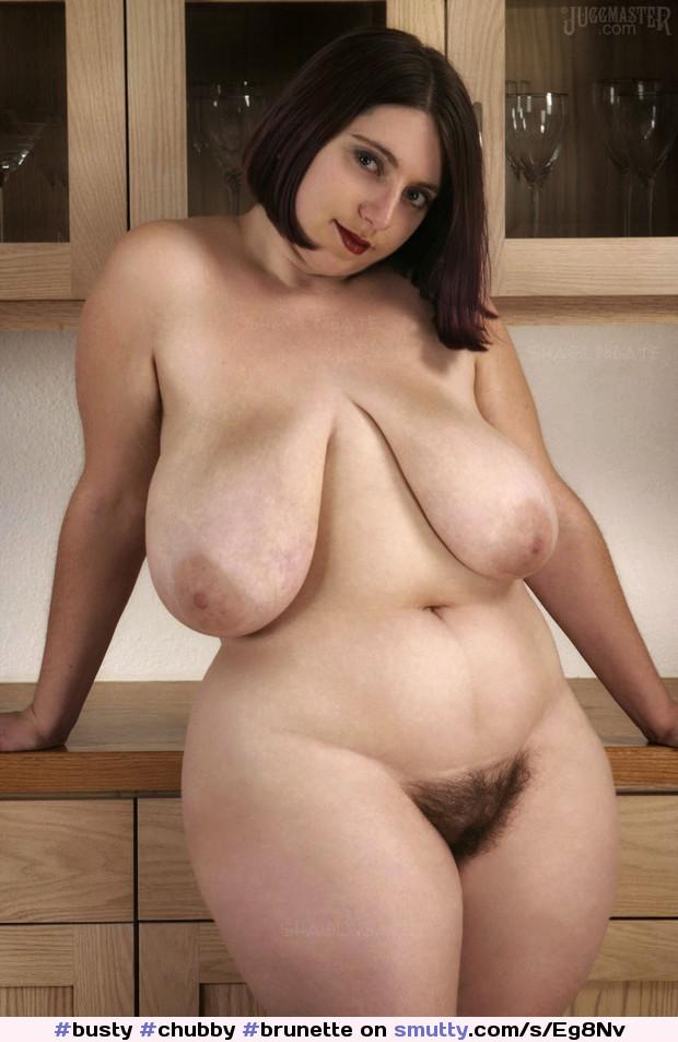 фото порно милицейской форме девушек