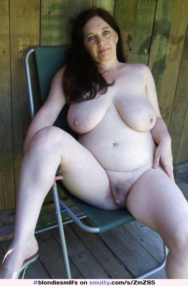 Three mature busty moms vs one young son 5