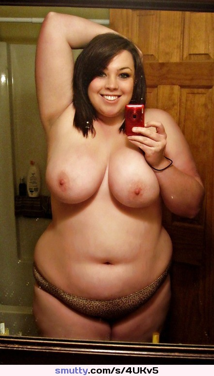Small Tits Amateur Homemade
