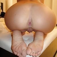 video massaggi hard casalinghe porno