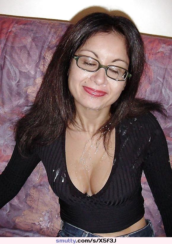 porn video 2020 Ebony hairy mature nude pussy