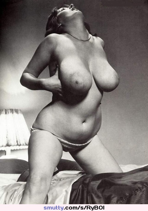 #BethBerenson #vintage #Classic #brunette #pretty #amazing #bigboobs #BigTits #hugetits #BlackAndWhite #Beautiful #erotica #chubby #curvy