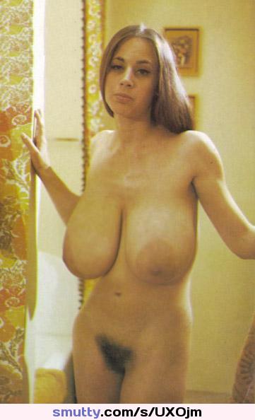 Celeb Nude Erotica Boobs Png