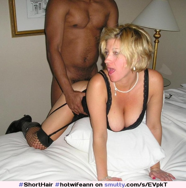 Amateur Mature Wife Cuckold