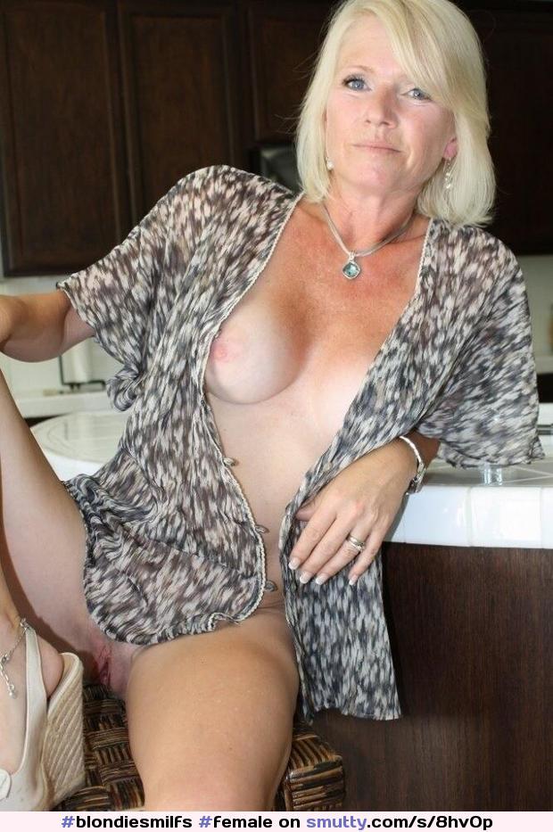 Golden grannys pussy nudes