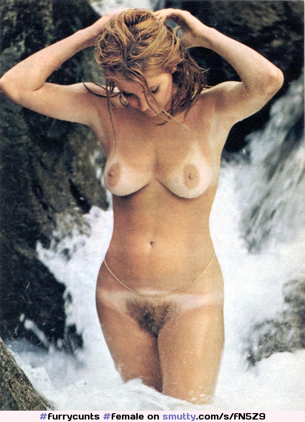 Female Nude Celebrity Suzannesomers Playboy Blonde  -9426