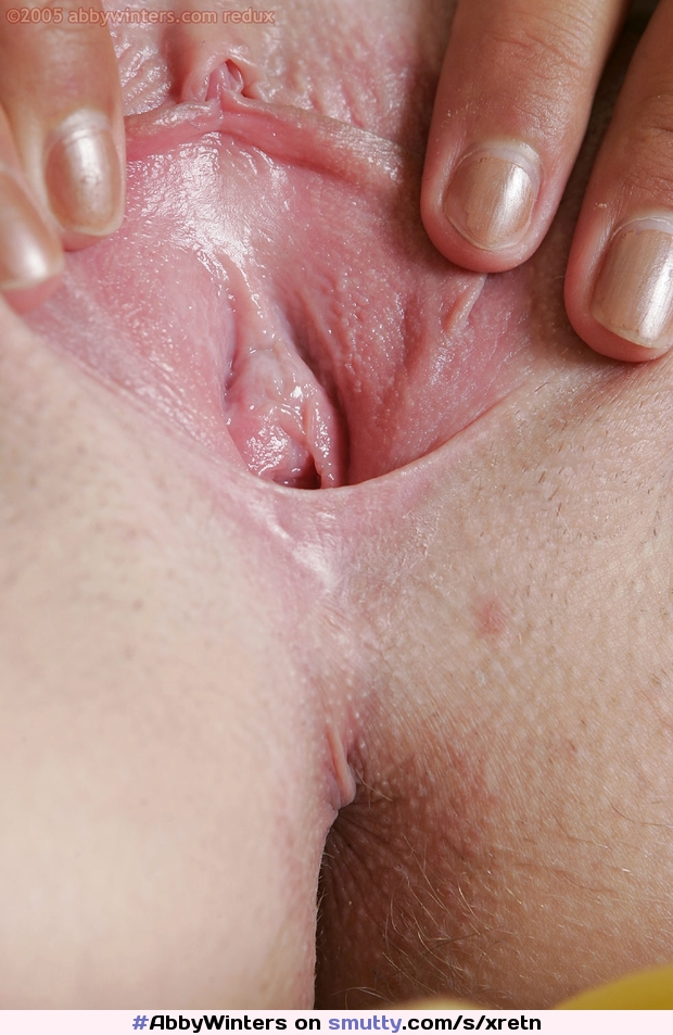 His virginity my clit — photo 2