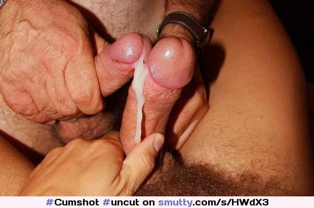 Lick mistresses bottom
