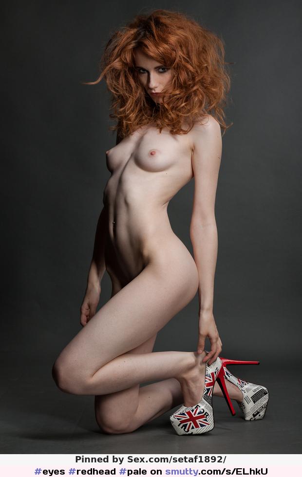 Meinem fleischige mit meiner Morgenholz die Muschi Ich sexy ficke Stiefschwester photo 2