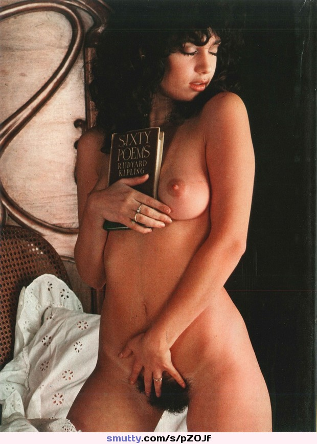 Italian actress xxx