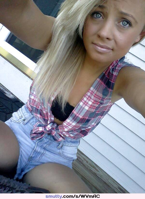 Teen mom pictures photo gallery