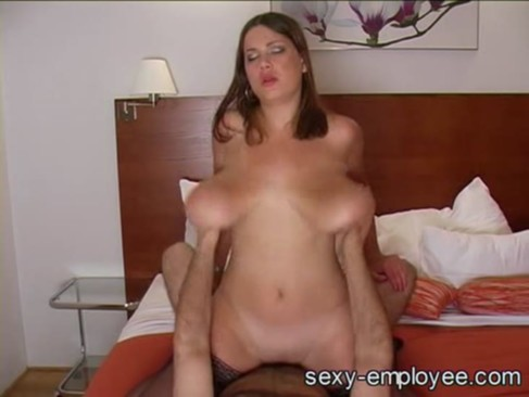 Diamond mature slim blonde fucked deirdre