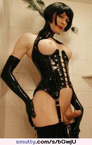 #shemale