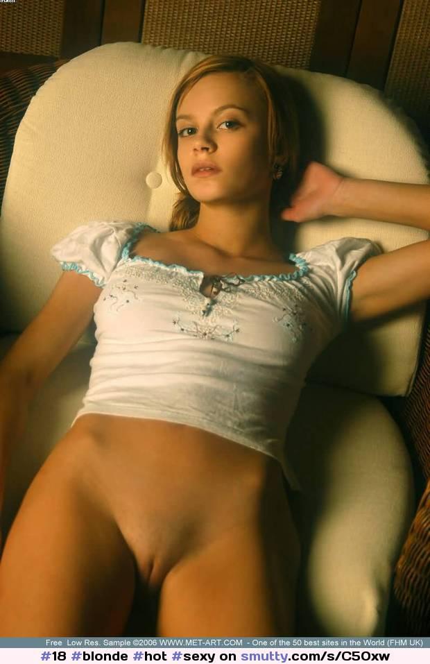 Lisa Ann ist anmutig cumed - Deutsch Porno Gratis
