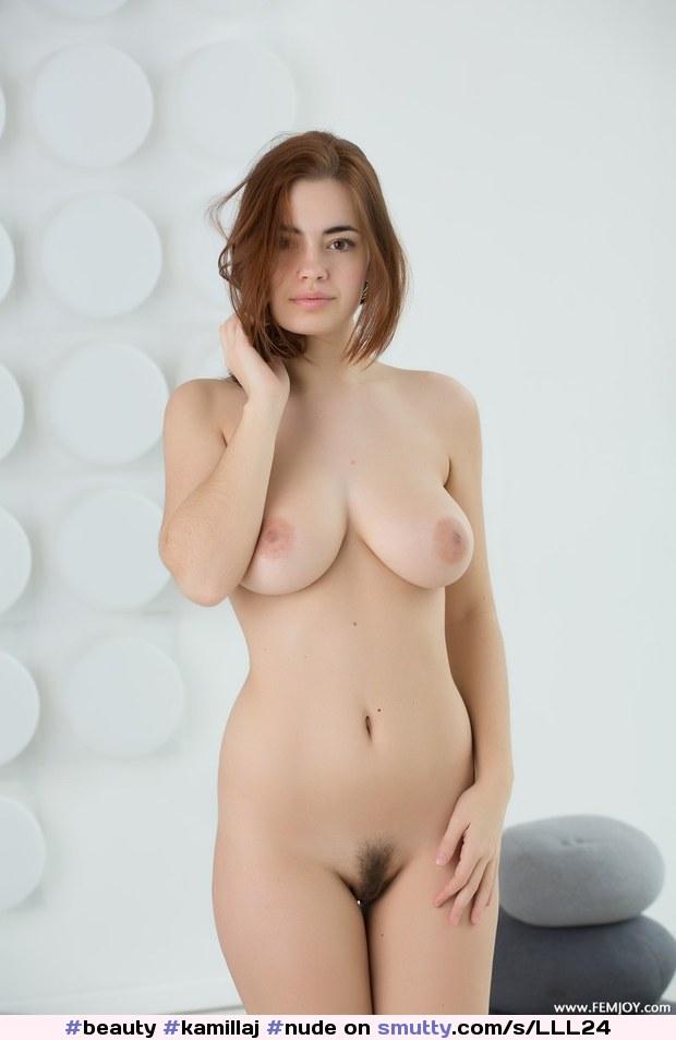 Erotika Onlain